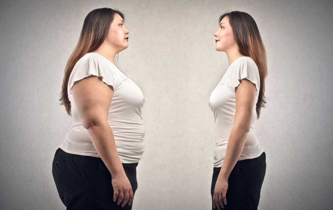 obese-vs-thin-woman-1296x818